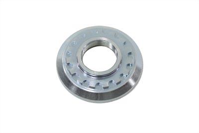 Replica Cone Cover Nut Zinc
