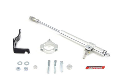 *UPDATE 39mm Fork Steering Stabilizer Kit