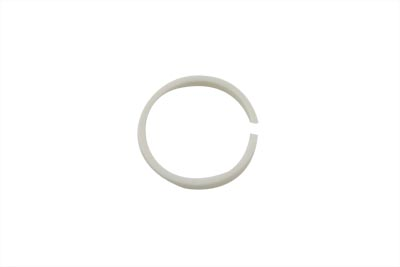 39mm Fork Tube Damper Ring Nylon