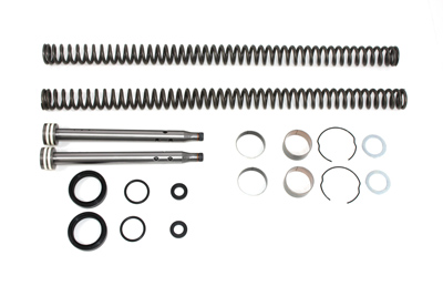 Fork Internal Kit
