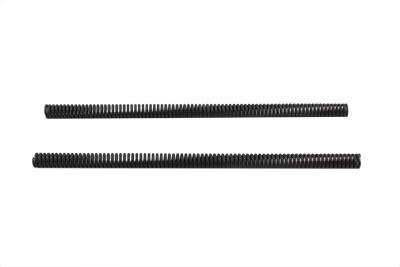 33.4mm Fork Tube Spring Set