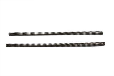 35mm Fork Tube Spring Set