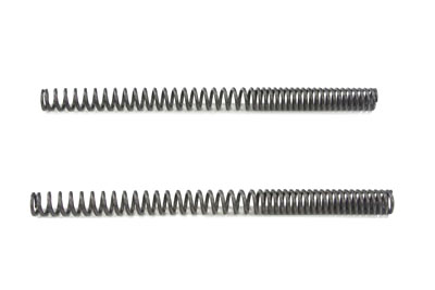 41mm Fork Tube Spring Set