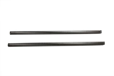 35mm Fork Tube Spring Set
