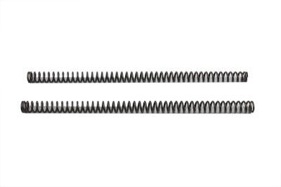 39mm Fork Tube Spring Set