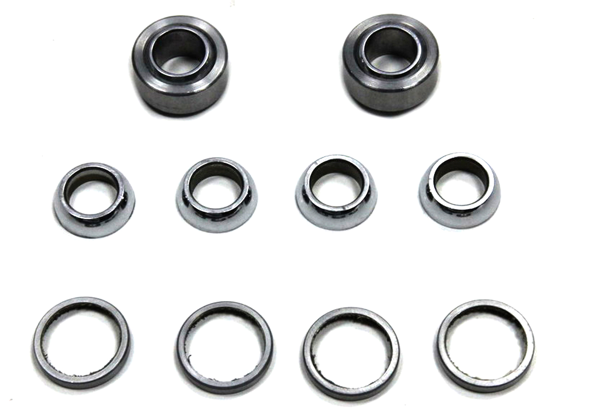 Spring Fork Rocker Bearing Kit