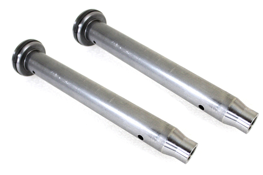49mm Fork Lower Damper Tube Set