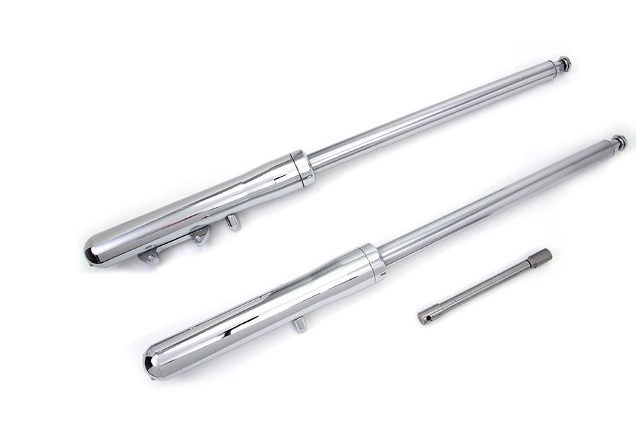 *UPDATE 41mm Fork Slider Assembly