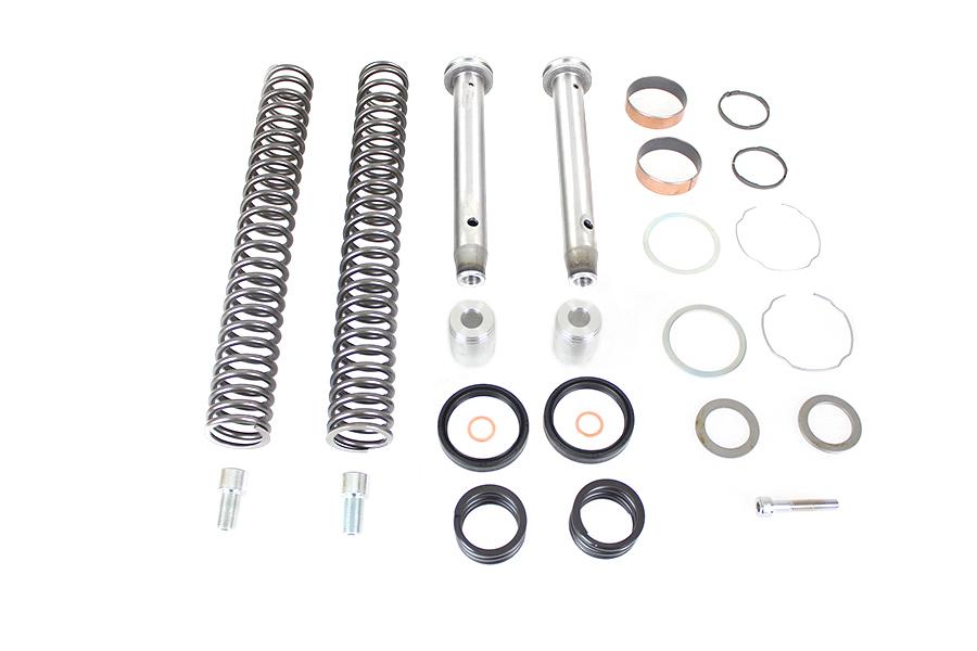 49mm Fork Internal Kit