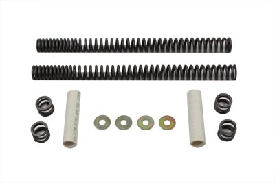 Fork Spring Lowering Kit
