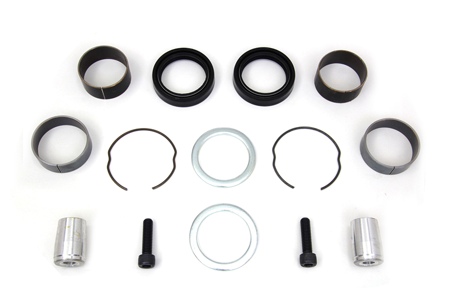 41mm Fork Bushing Kit