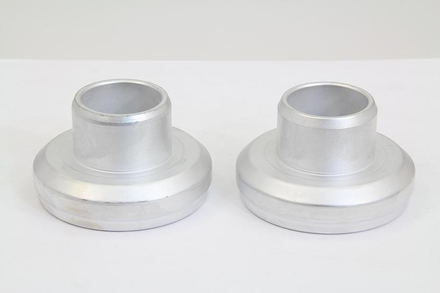 Cadmium Spring Fork Neck Cup Set