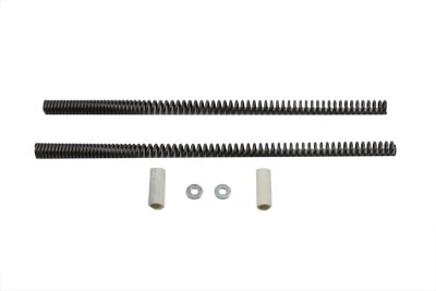 35mm Fork Spring Kit