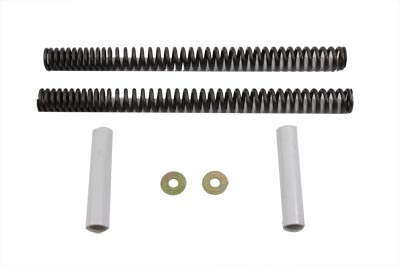 41mm Fork Spring Kit