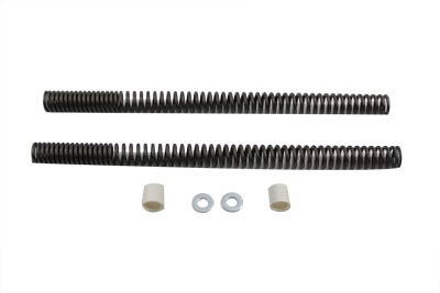 39mm Fork Spring Kit