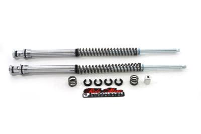 Monotube Fork Cartridge Kit
