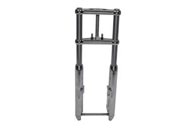 *UPDATE Billet 41mm Fork Assembly Stock Length