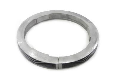 Brake Drum Cooling Ring