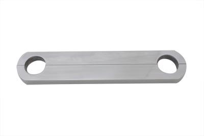 41mm Fork Brace Polished Tweek Bar Style