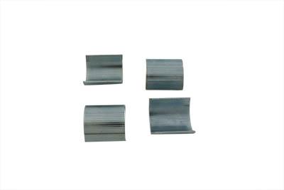Riser Reducer Sleeve Set