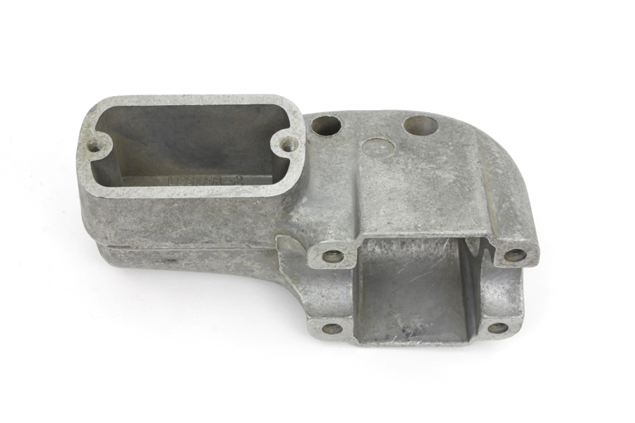 Front Master Cylinder Body