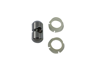 Hand Lever Pivot Pin and Bushing