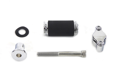 Kickstand Extension Kit
