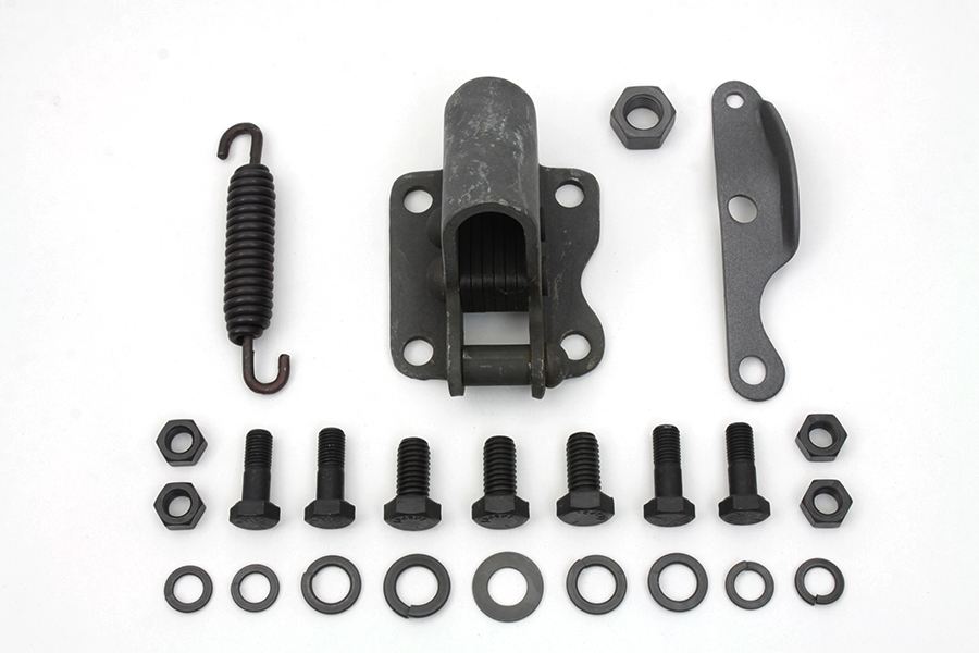 Replica Kickstand Mount Kit