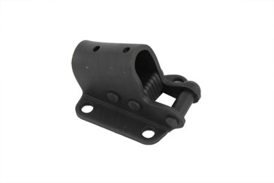 Replica Kickstand Mount Bracket