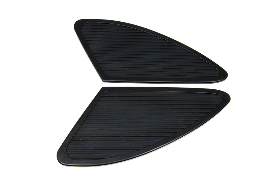 Rubber Gas Tank Pad