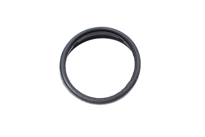 Headlamp Rubber Ring