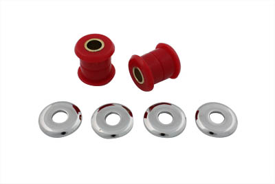 Handlebar Bushing Kit