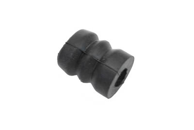 Rear Master Cylinder Rubber Boot