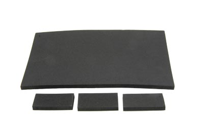 Battery Pad Kit