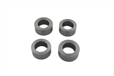 Solid Riser Mount Bushing Set