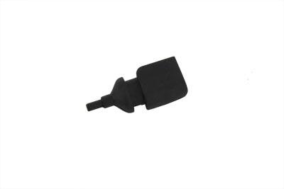 *UPDATE Kickstand Bumper with Sensor Activation