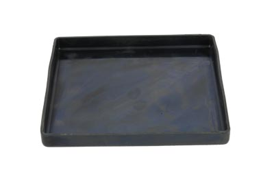 Small Battery Tray Pad Rubber