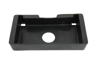 Large Battery Tray Pad Rubber