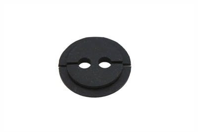 *UPDATE Headlamp Grommet Rubber
