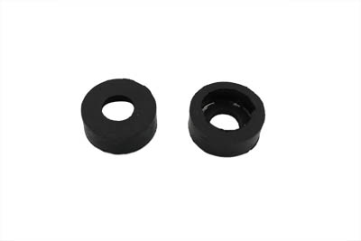 Riser Washers Rubber