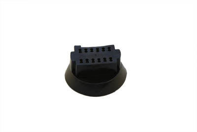Headlamp Boot Rubber