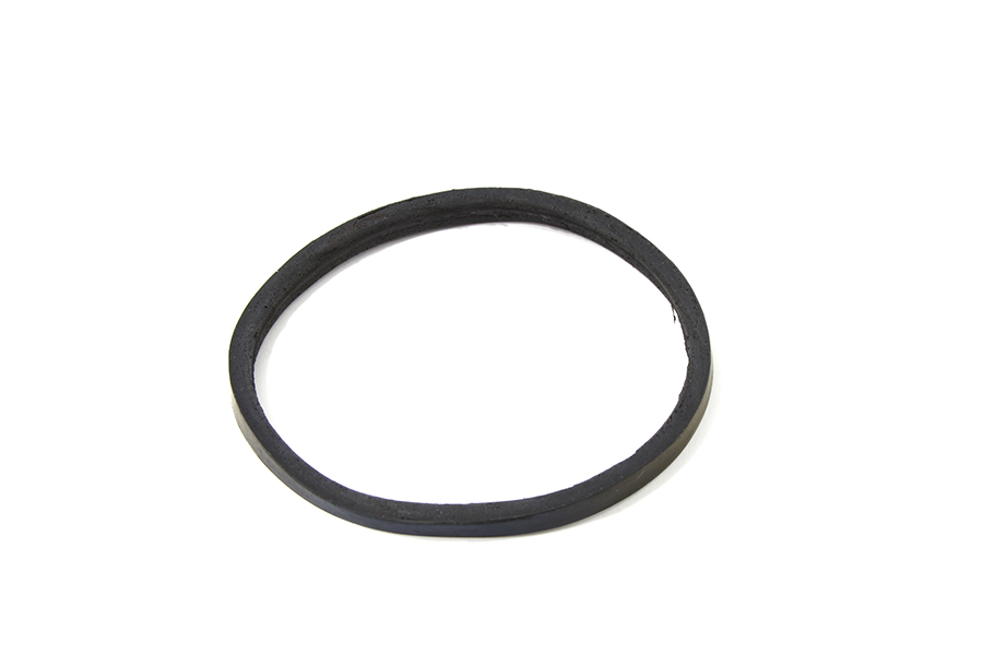 Speedometer Rubber Ring