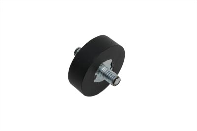 Horn ISO Mount Rubber Stud 5/16""