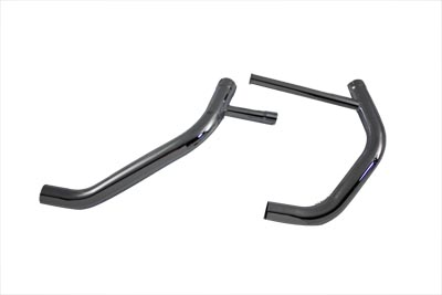 *UPDATE Replica Exhaust Header Set