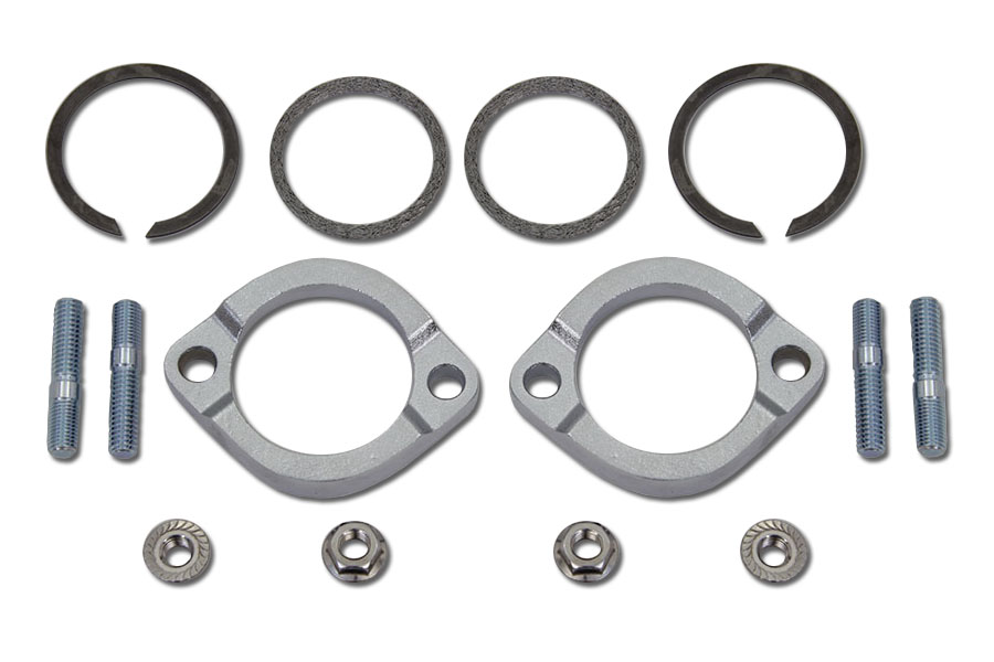 Exhaust Port Flange Kit