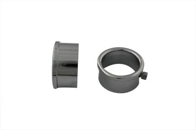 Exhaust Pipe Tips