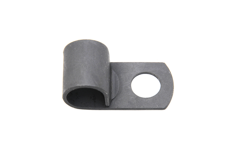 Chain Oiler Hose Upper Bracket