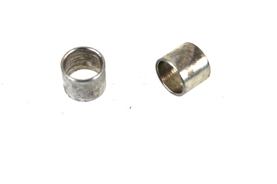 Clutch and Brake Lever Repair Bushing