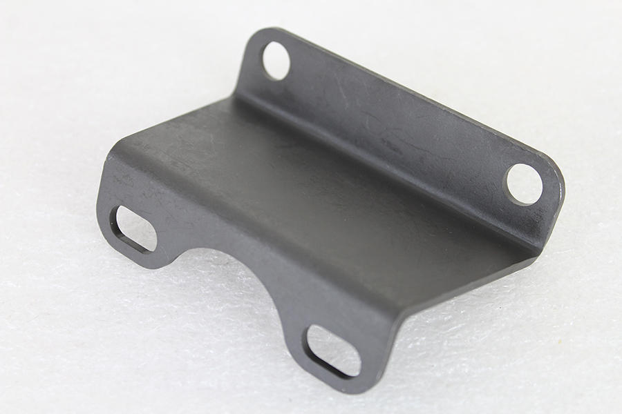 Oil Tank Mounting Bracket Parkerized