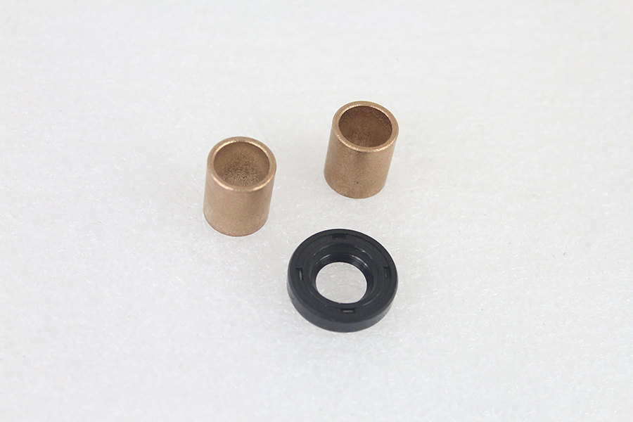 Shifter Shaft Bushing and Seal Kit
